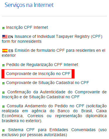 comprovante-inscricao-cpf